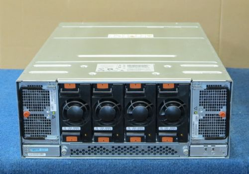 Dell EMC CX4-960 3TK2C Fibre Channel FC And 10GbE SAN Storage Processor Unit